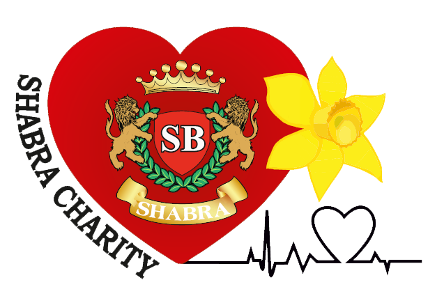 Shabra Charity -